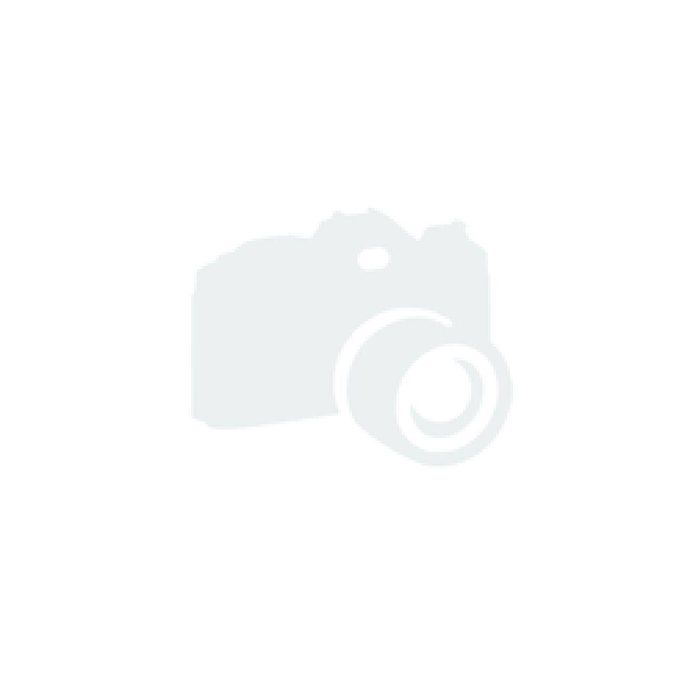 Proviz hi viz running vest ebay for Hi viz running shirt