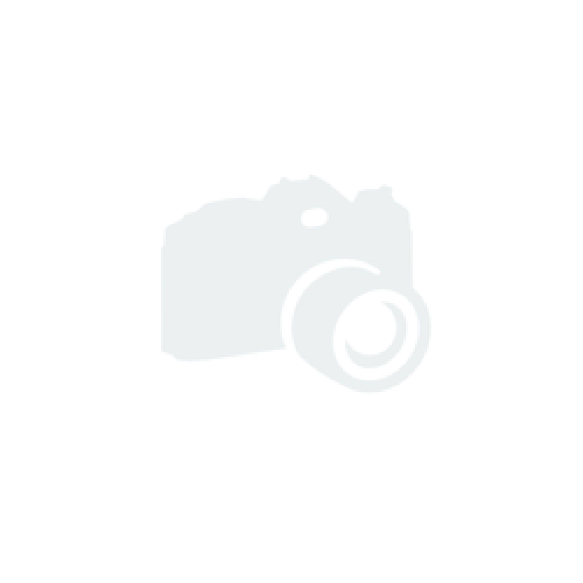 kitsound manhattan bluetooth over ear headphones with mic black rose gold ebay. Black Bedroom Furniture Sets. Home Design Ideas